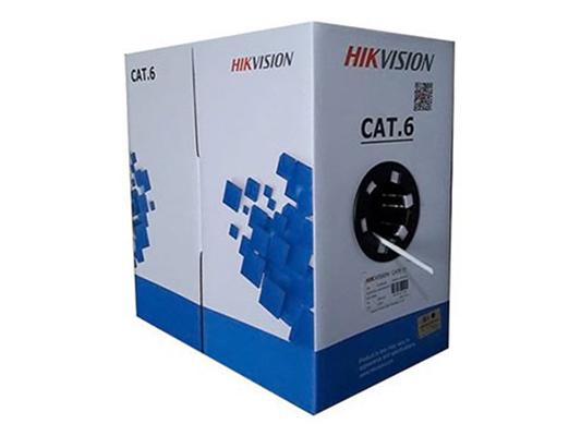 کابل هایک ویژن DS-1LN6-UE-W