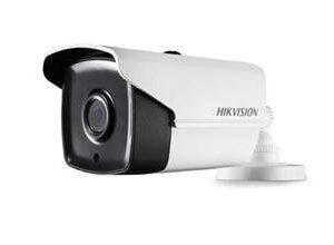 دوربین مداربسته بولت هایک ویژن مدل DS-2CE16H0T-IT3F
