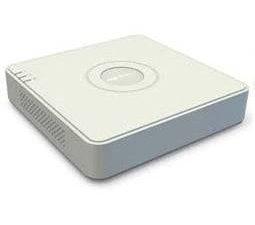 DS-7104-8NI-E1-M