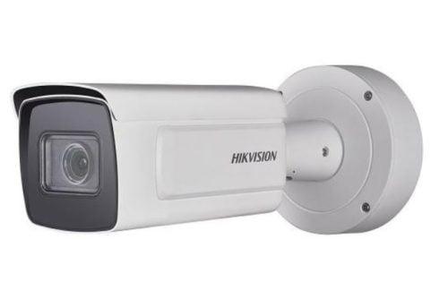 دوربین ultra هایک ویژن