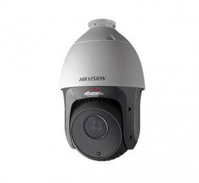 دوربین مداربسته هایک ویژن DS-2DE4220IW-D