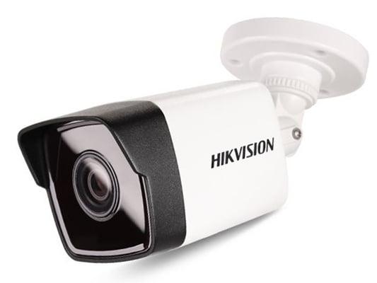 دوربین مداربسته هایک ویژن DS-2CD1023G0-IU