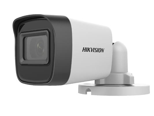 دوربین مداربسته هایک ویژن DS-2CE16D0T-ITPF