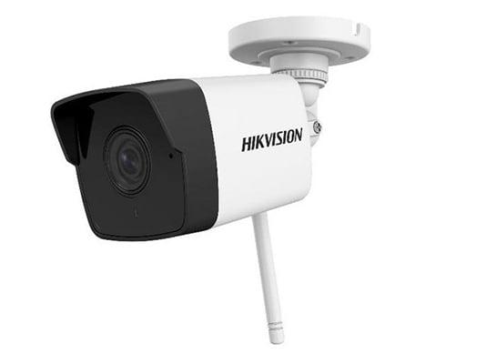 دوربین مداربسته هایک ویژن DS-2CV1021G0-IDW1